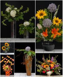 Cass Floral Design School Floralschool Com Rittners School Of Floral Design The