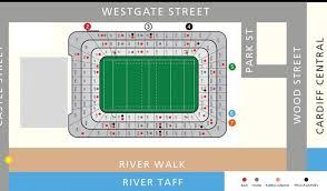 Football Stadium Floor Plan Sportsbookservice03