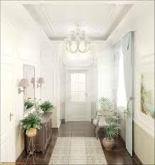 Элитный дизайн спален Новые интерьерные решения Лучший дизайн квартир на 50 кв и схема интерьера квартиры