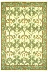 mission style area rugs arts and crafts craftsman kitchen s craftsman pine forest meadow rug style