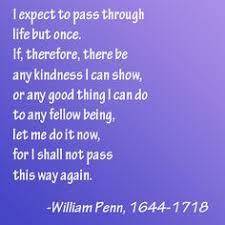 William Penn on Pinterest   Pennsylvania, Philadelphia and Statues via Relatably.com