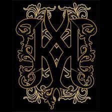 <b>Kalmah</b> (Official) - Home | Facebook