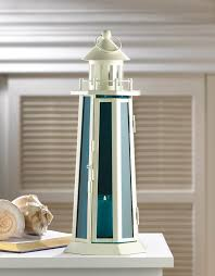 Small Picture Nautical Candle Lantern Wholesale at Koehler Home Decor