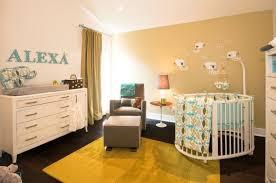 baby nursery decor round ideas modern baby girl nursery crib mattress nice designing room area baby nursery girl nursery ideas modern