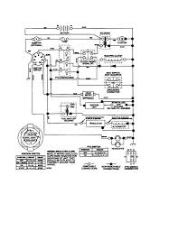 Wiring diagram table saw inspirationa best ridgid table saw switch wiring diagram concept revise timesofnews co save wiring diagram table saw