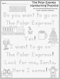 Small Picture The Polar Express Coloring Pages Coloring Pages Ideas Reviews