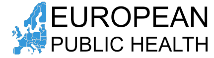 Example Of A Research Proposal - European Public Health