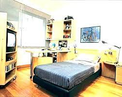kids theme bedroom kids bedroom themes cool kids bedroom theme ideas toddler bedroom ideas for boys kids theme bedroom