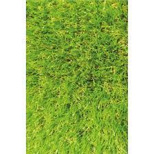 rug idea home depot artificial turf artificial grass whole