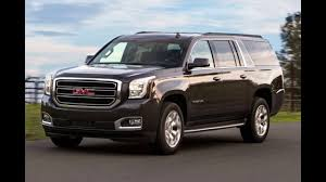2018 chevrolet denali. wonderful chevrolet 20192018 gmc yukon xl denali  suv concept release date review with 2018 chevrolet denali