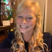 Tina Johnson - Burton, Michigan | Professional Profile | LinkedIn
