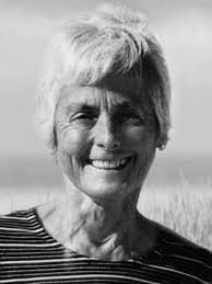 Joan Maloney Obituary (2019) - Bedford, NH - Union Leader
