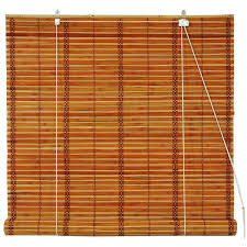 Bedroom Great Blinds Good Big Lots Window Affordable Bamboo Window Blinds Kmart