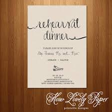 Free Dinner Invitation Templates Dinner Invitation Template Free Extraordinary Free Dinner Invitation Templates Printable