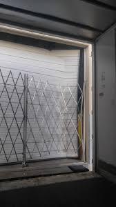 overhead door repair garage door repair warehouse door repair