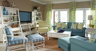 Klaussner Bedroom Furniture Sea Breeze Beachcomber Occasional Table Set Klaussner Furniture Cart