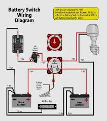 boat stereo wiring diagram wiring diagrams boat stereo wiring diagram circuit6 jon boat wiring diagram 8 stophairloss me jon boat wiring diagram