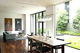 linear chandeliers null null linear kitchen chandeliers linear chandeliers canada