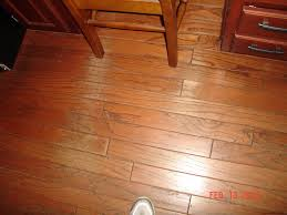 Pergo Flooring In Kitchen Pergo Xp Flooring Installation Video All About Flooring Designs