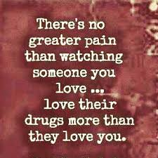 Quotes About Loving An Addict Unique Addiction Destroys Families Quotes Motivational And Inspirational