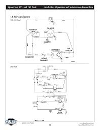 haier dehumidifier wiring diagram wiring diagram world haier dehumidifier wiring diagram just wiring diagram dehumidifier wiring schematic wiring diagram haier dehumidifier wiring diagram