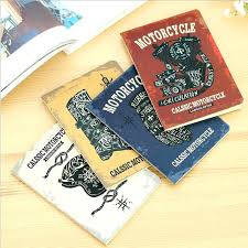 crazy office supplies. Wonderful Crazy Crazy Office Supplies Cube Mates For Crazy Office Supplies S