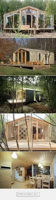 153 best Luxury Cabins images on Pinterest