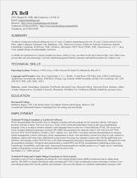 15 Windows Resume Template Realty Executives Mi Invoice And