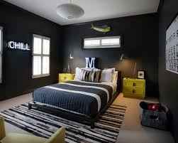 themed kids room designs cool yellow: unique and cool kid bedroom ideas with cute theme designs contemporary amp cool kid bedroom