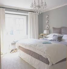 cozy bedroom design tumblr. Published December 21, 2017 At 1600 × 1656 In Lovely Bedroom Design Tumblr Cozy C