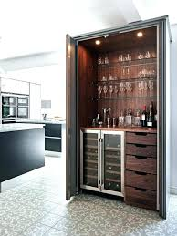 contemporary home bar furniture. Wonderful Furniture Contemporary Home Bar Modern Cabinet Ideas  Furniture Design Throughout Contemporary Home Bar Furniture R