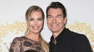 Jerry O'Connell Didn't Know if Marriage ...