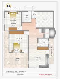 duplex house designs 1200 sq ft elegant astonishing indian duplex house plans for 1200 sq ft