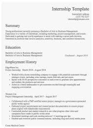 good marketing resumes 92 good ideas of what is a resume for work best of resume