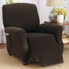 Living Room Chair Covers Chair Covers For Leather Recliners Home Chair Designs