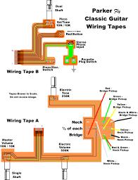 wiring diagram guitar cable wiring diagram electronics usb guitar cable wiring diagram
