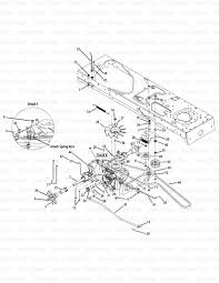 Cub cadet super lt 1550 wiring diagram collection cub cadet slt1550 13aq11bp010 cub cadet lawn
