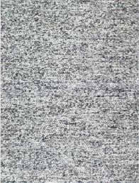 rugs made in hand tufted smoke area rug affordable wool india dhurrie medium size silk genuine rug handmade in wool rugs made india