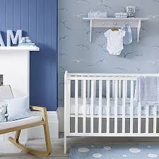 Baby Room Ideas For A Boy Awesome Design