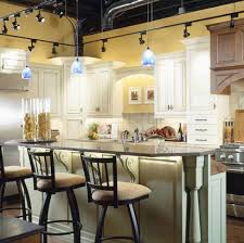 note the dramatic effect that proper cabinet lighting can provide this kitchen has undercabinet and above cabinet lighting as well as lighting beneath the above cabinet lighting