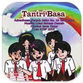 Buku ini disusun dengan berpedoman pada peraturan gubernur no. Buku Siswa Kelas 4 Bahasa Jawa Tantri Basa 2016 For Android Apk Download