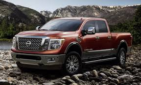 2018 nissan warrior price. contemporary price 2018 nissan titan review specs release date and price to nissan warrior price