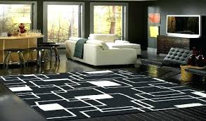 large area rugs on large area rugs for luxury extra used large