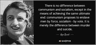 Ayn Rand Quotes Stunning TOP 48 QUOTES BY AYN RAND Of 48 AZ Quotes
