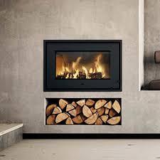 Rais-700-Wood-Burning-Stove