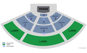 Henderson Pavilion Seating Chart Henderson Pavilion Seating Related Keywords Suggestions