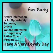 Good Morning Greetings Quotes Best of Good Morning Quotes Good Mrng Pinterest Morning Greetings