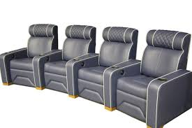 modern home theater seating. theater seats modern home seating