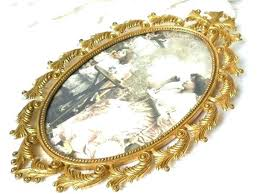 Antique oval frame ornate Gothic Antique Oval Picture Frames Vintage Oval Frame Vintage Oval Picture Frame Brass Photo Frame Oval Photo Antique Oval Picture Frames Fortressit Antique Oval Picture Frames Large Oval Frame Shipping Large Antique