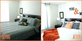 affordable bedroom decor ideas diy bedroom decorating ideas on a budget bedroom makeover be equipped contemporary